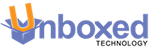 UnboxedTechnology Logo