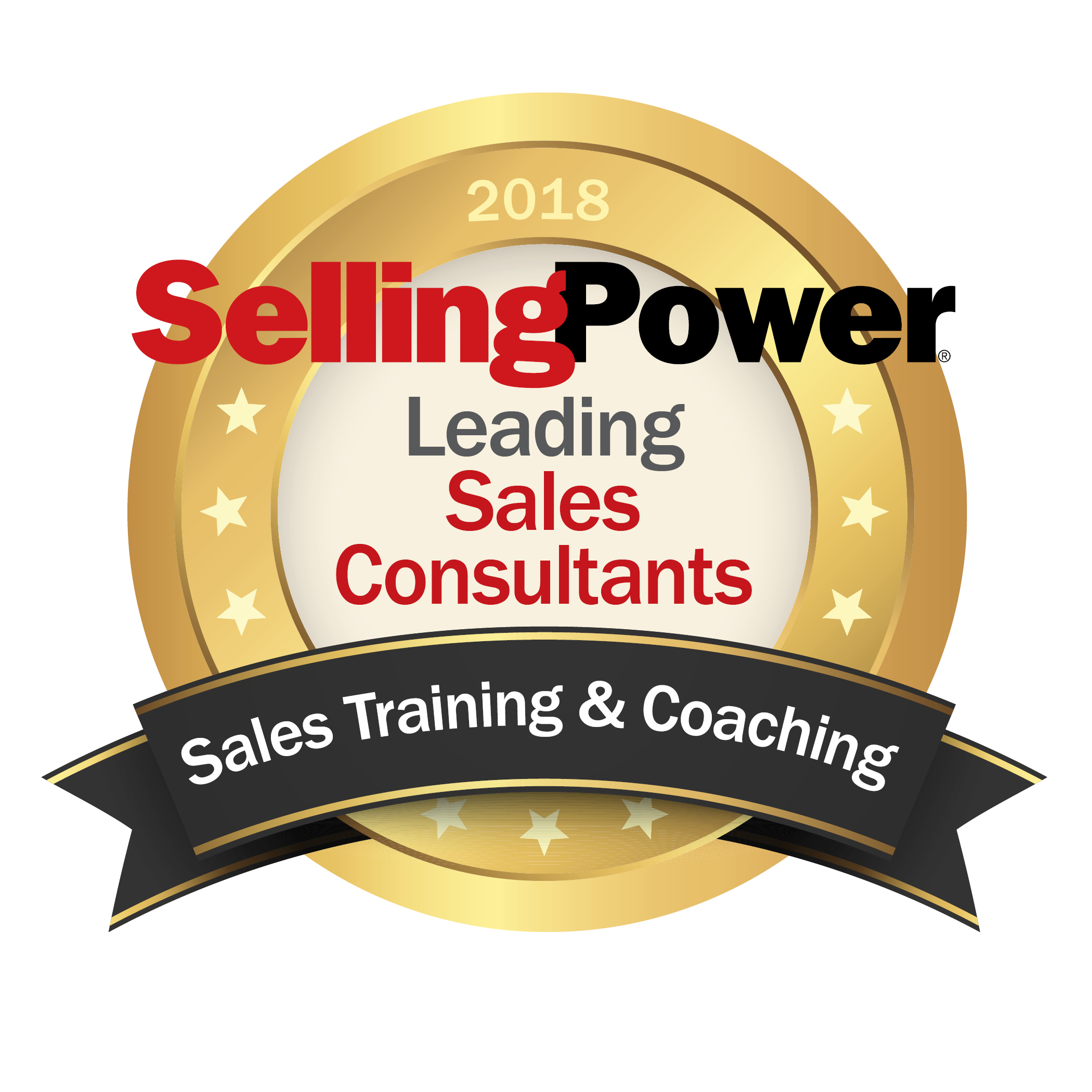 Leading Sales Consultants 2018 8211 Sales Training 038