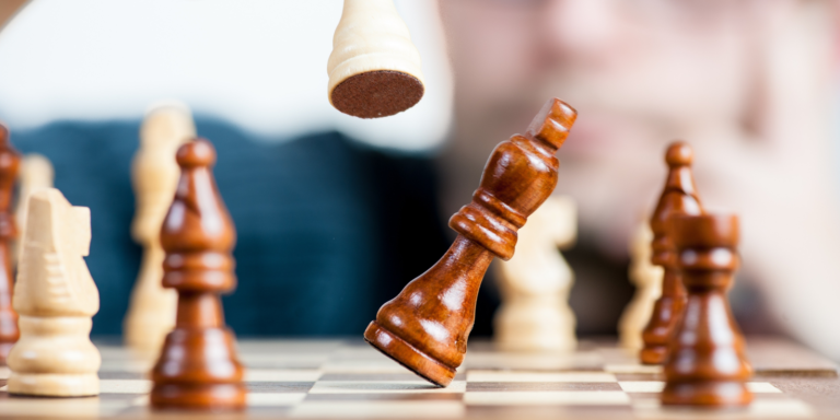 How to Overcome Your Key Selling Challenges - By Andrea